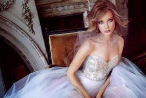 10 lazaro-bridal-tulle-ball-strapless-sweetheart-jeweled-chandelier-beaded-natural-chapel-3555