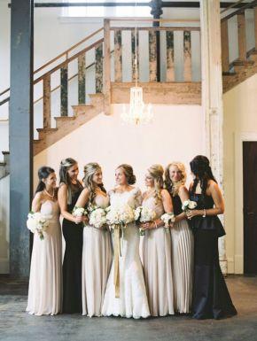 mix-match-brudepiker-brudepikekjoler-bryllup