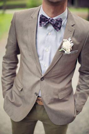 antrekk-brudgom-bryllups-trender