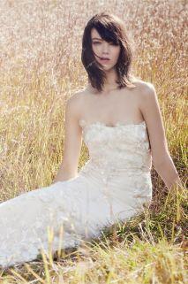 Høst-2015-brudekjole-bhldn