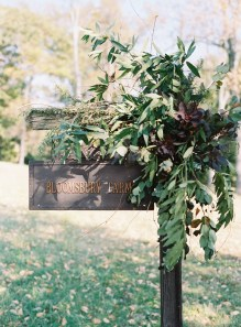 Høstbryllup-inspirasjon-austin-gros