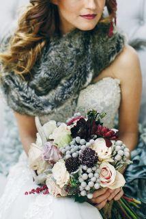 vinterbryllup-inspirasjon-brudeblogg-brud
