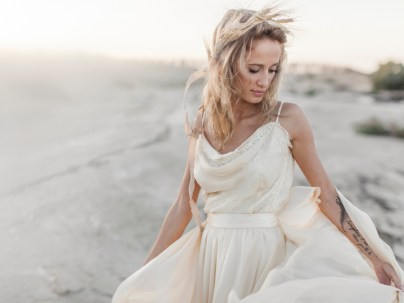 MariaSundin_Wedding_Photographer_Dubai-110
