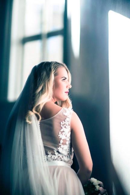 brudekjole-Watters Wtoo Marnie