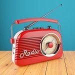 Radiobeitrag - 07. Sept. 10:45 Uhr