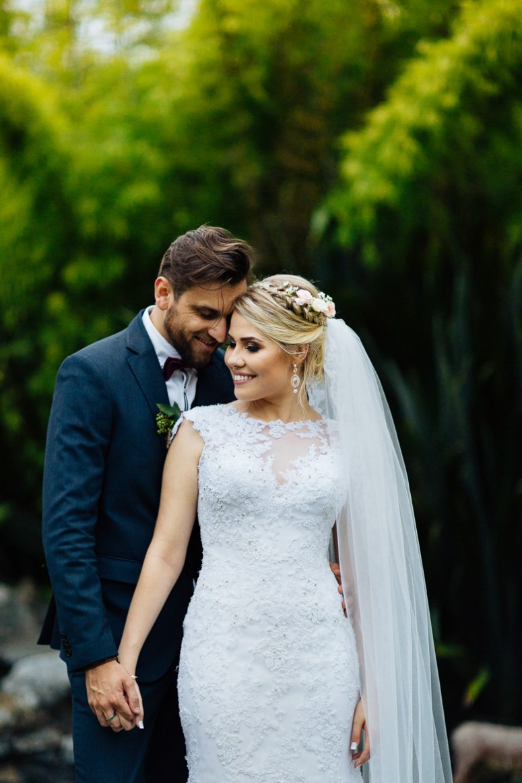 casamento-camila-diego-por-jackelini-kil-2024