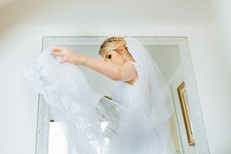 casamento-camila-diego-por-jackelini-kil-21