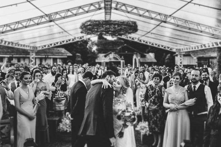 casamento-camila-diego-por-jackelini-kil-36
