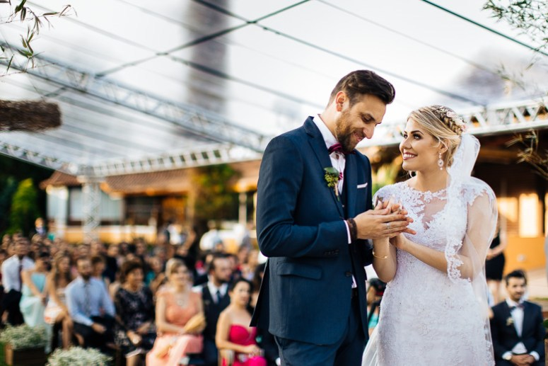 casamento-camila-diego-por-jackelini-kil-50