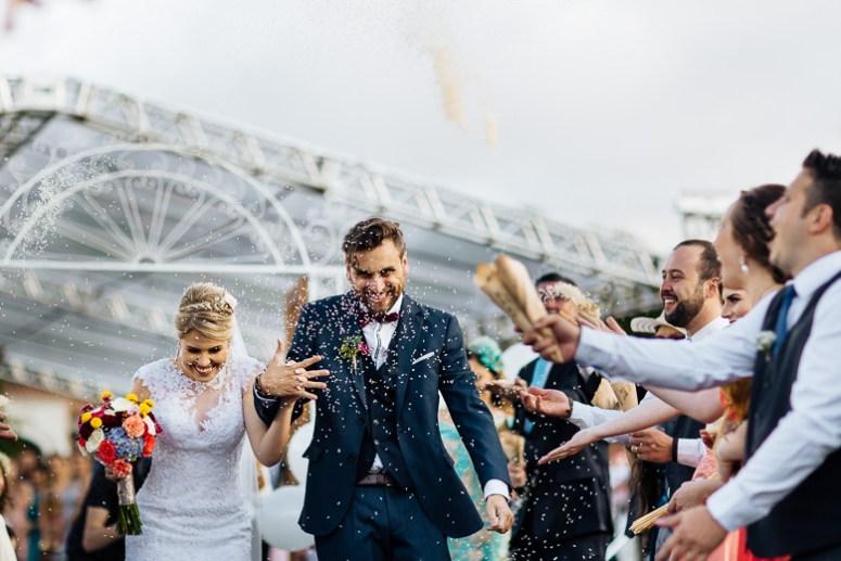 casamento-camila-diego-por-jackelini-kil-56