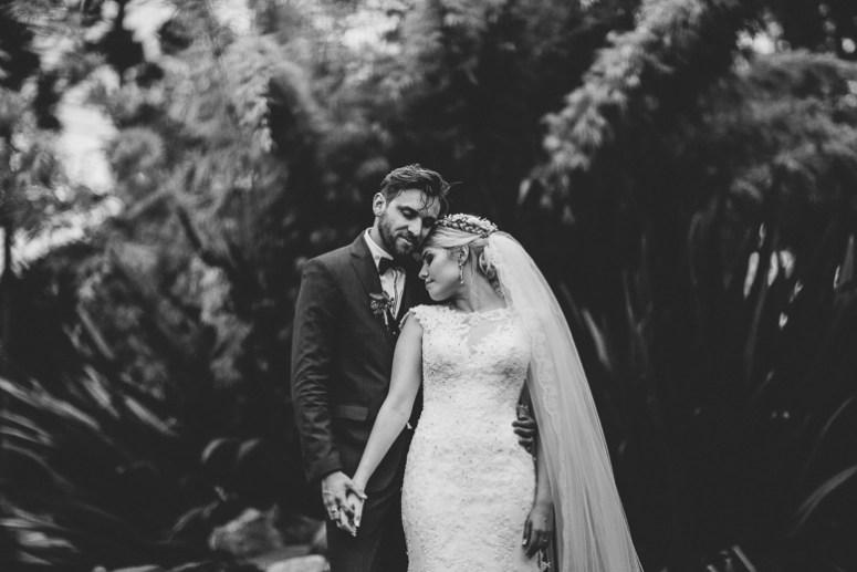 casamento-camila-diego-por-jackelini-kil-66