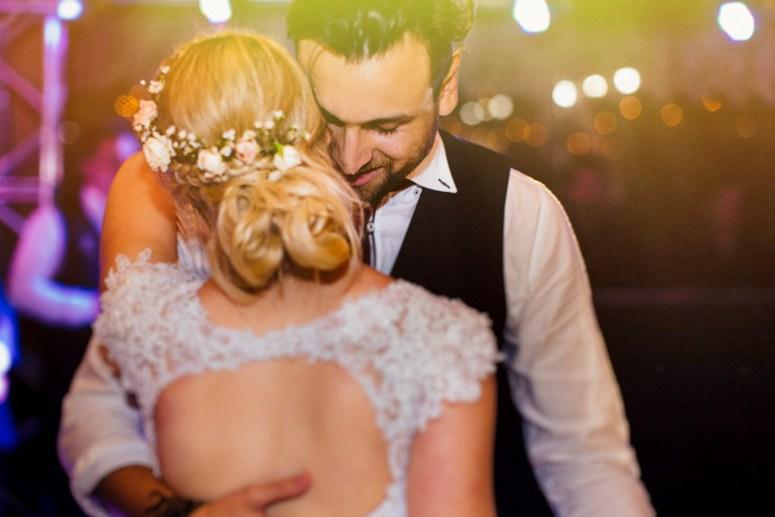 casamento-camila-diego-por-jackelini-kil-72