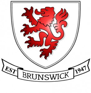 Brunswick Youth and Community Centre Logo
