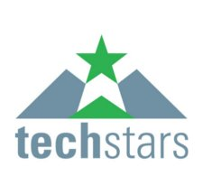 Tech Stars