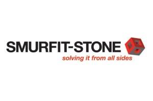 TLJ_SmurfitStone