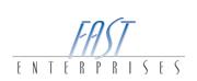 fast enterprises