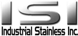 industrialstainless