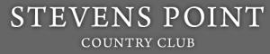 logo_stevenspoint