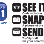 dallas311-app