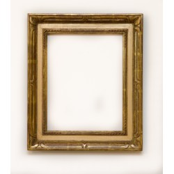 Small Crop Of Small Picture Frames