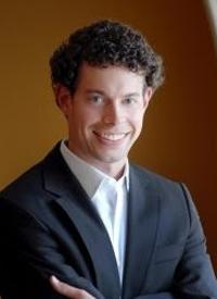 Dr. Ryan Reeves Aesthetic Dental of Lorton, Lorton, VA