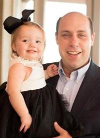 Yancy Belcher Attorney at Law, Nashville, TN