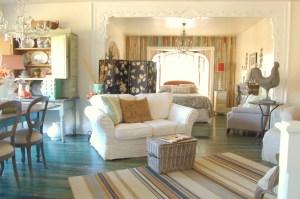 Rose cottage2