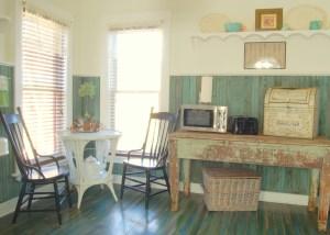 Rose cottage14