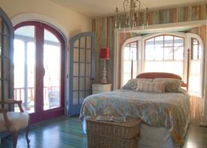 rose cottage12