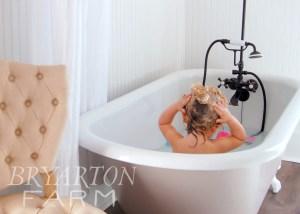 bathing beauty 2 copy
