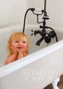 bathing beauty copy