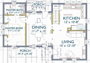 Farmhouse_SunsetKitchenLayout1