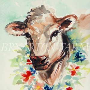 CowWithWreath1