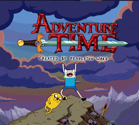 2810166-adventure_time_with_finn_jake1