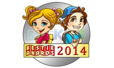 BSCKids Bestie Awards
