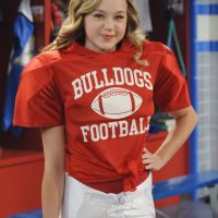 """""""Bella and the Bulldogs"""" - Brec Bassinger interview"""