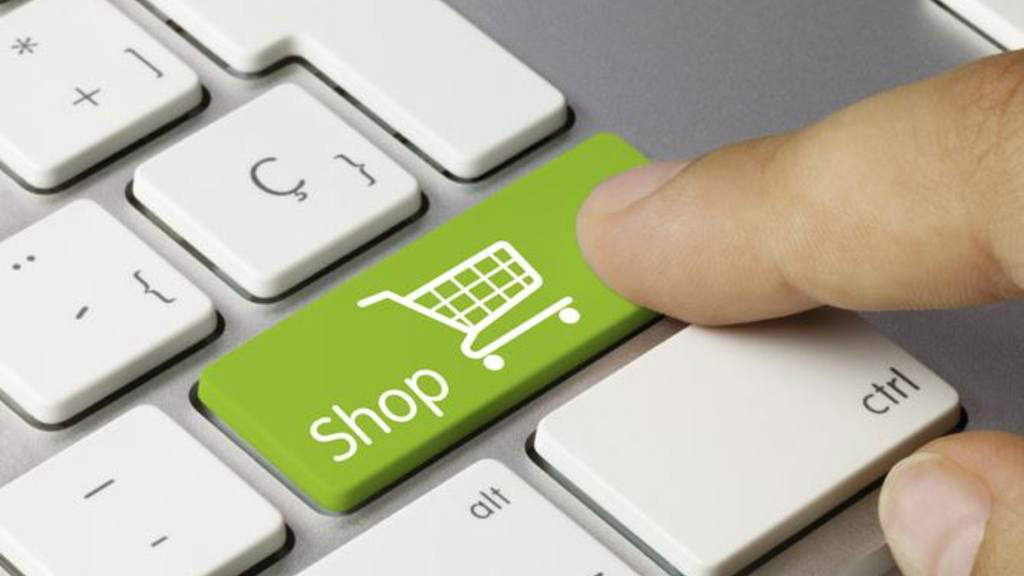 compras en linea