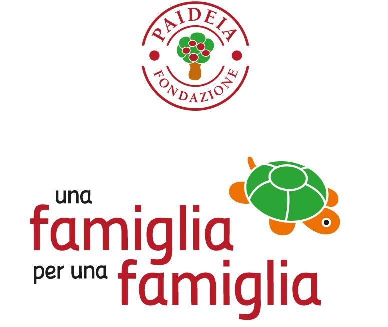 Una famiglia per una famiglia