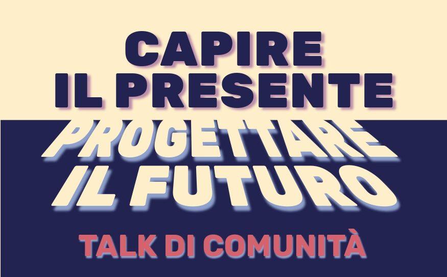 Talk di comunità-MIAN_page-0001