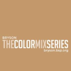 Bryson-tan_mix