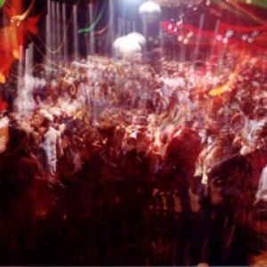 L-crowd