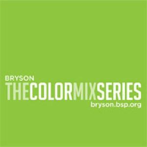 bryson-green_mix