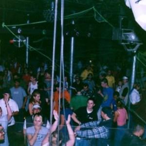 crowdshot03