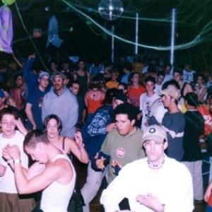 crowdshot04