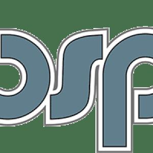 bsp-lehigh-valley-house-music