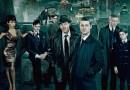 Gotham Season 1 2nd Half Review