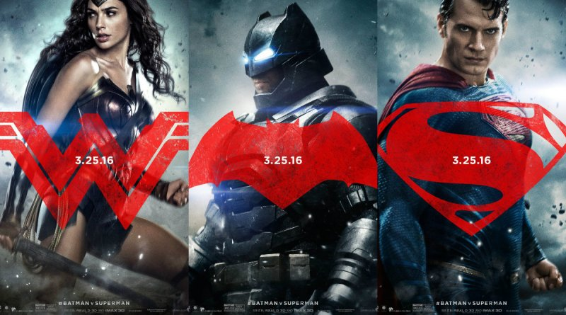 batman-v-superman-dawn-of-justice-character-posters