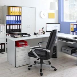 Tipp 2: Abzug für Arbeitszimmer