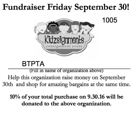 kidzsignment-fundraiser_friday