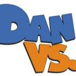 FRESNOBEE INTERVIEWS CURTIS ARMSTRONG FROM 'DAN VS'
